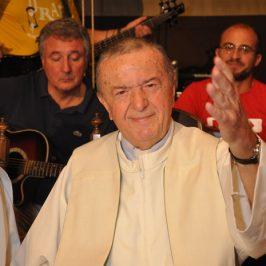 Addio a padre Piero Gheddo