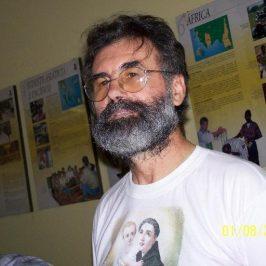 «Il Sinodo parli anche all'Amazzonia delle città»