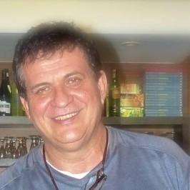 La Farnesina conferma: «Del Torchio libero»