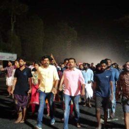 A Delhi riesplode la violenza tra indù e musulmani