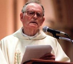 Denis Hurley, il Romero del Sudafrica