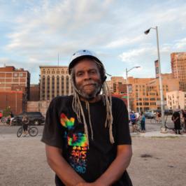 Detroit, una storia (afro) americana