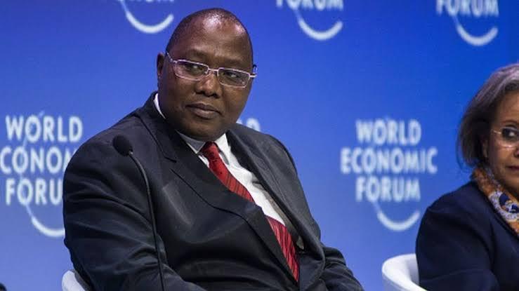 In Africa il primo capo di governo morto per Covid-19