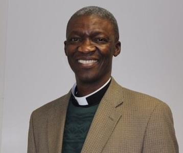 «Io nigeriano, vescovo a Londra, e la strage di Berlino»