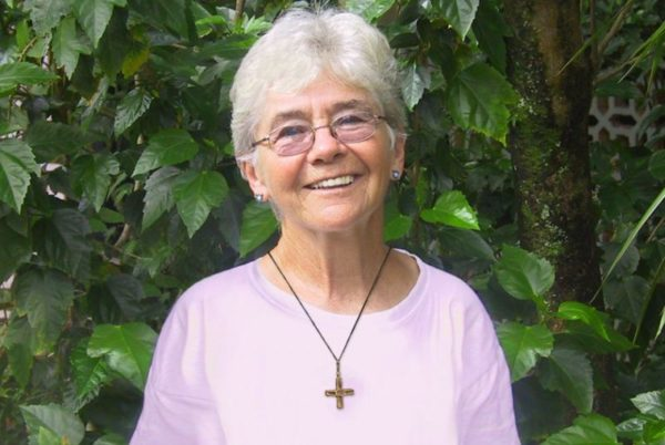 In Amazzonia una specie di uccelli ricorderà suor Dorothy Stang