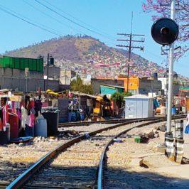 Messico e pandemia: vecchie e nuove fragilità