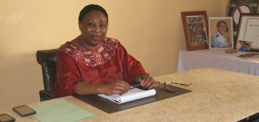 Centrafrica: «Il Paese è ancora malato»