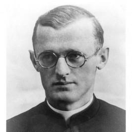 Il missionario che dal pulpito difese gli ebrei