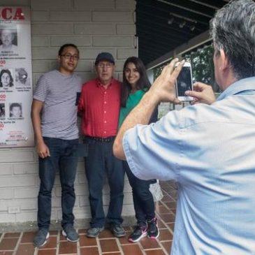 Medellin e i tour sulle orme di Pablo Escobar