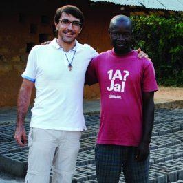 «Cinque anni con Francesco visti da noi, periferia del mondo»