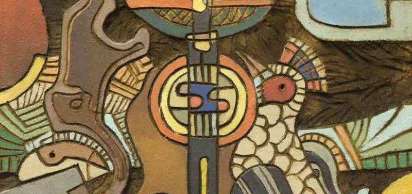 La lotta contro i falsi dell'arte africana
