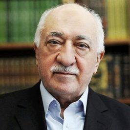 """Fetullah Gulen: """"Le mie condoglianze all'Italia"""""""