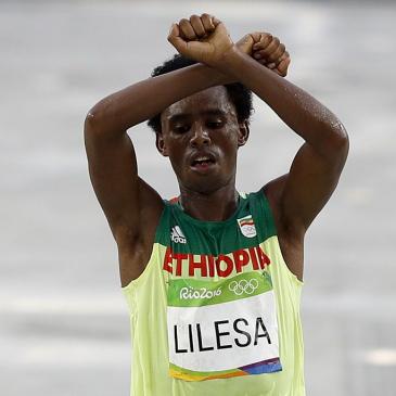 «L'Etiopia rischia di diventare una nuova Libia»