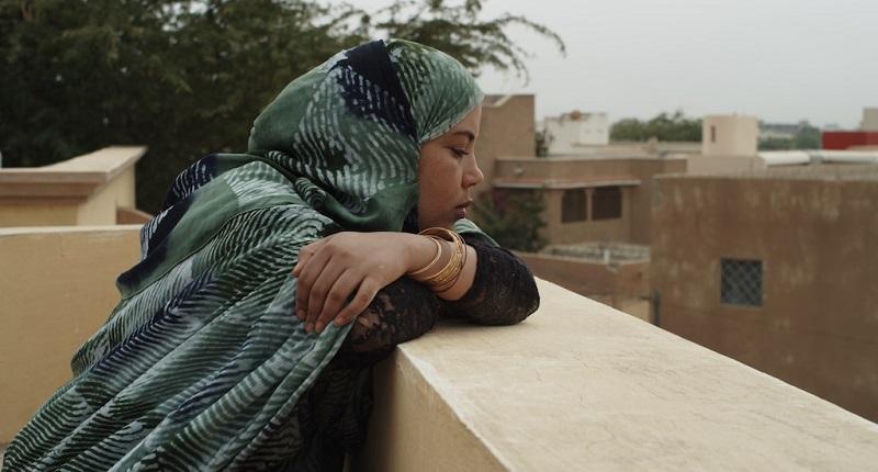 Mauritania: la tradizione che impone alle donne di essere grasse