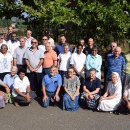 Gli istituti missionari italiani e l'oggi della missione