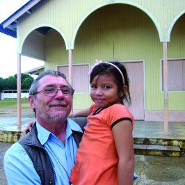 Amazzonia, le polemiche sul Sinodo viste da Parintins