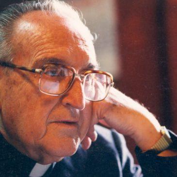 «Guatemala, l'eredità del martire Gerardi»