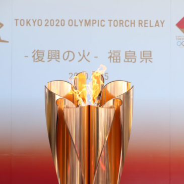 Tokyo 2020 tra entusiasmo e risentimento