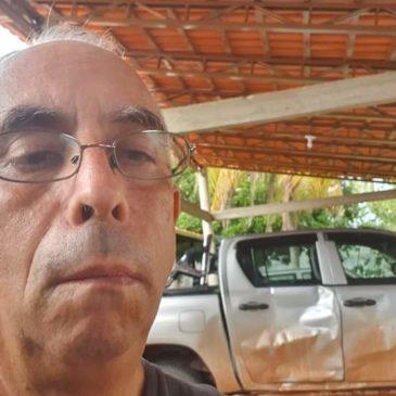 Amapà, missionario del Pime aggredito per la difesa della terra