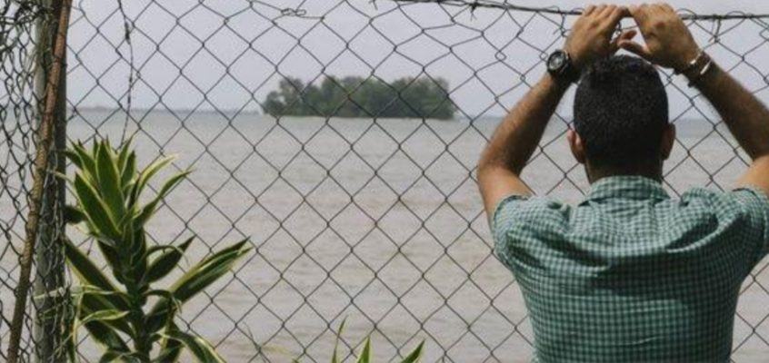 Una soluzione umanitaria per Manus e Nauru