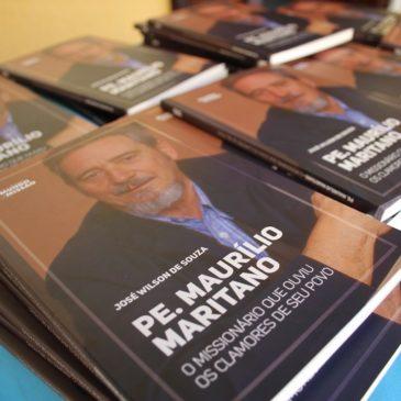 «L'ospedale di Pedreira sia intitolato a padre Maritano»