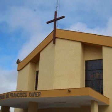 I cinquant'anni di Vila Missionaria a San Paolo