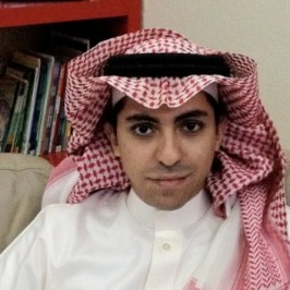 Al blogger saudita Badawi il premio Sakharov