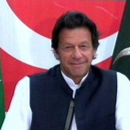 Pakistan, il populismo islamico di Imran Khan