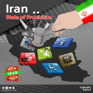 IranSocial