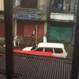 Filippine, legge marziale a Mindanao