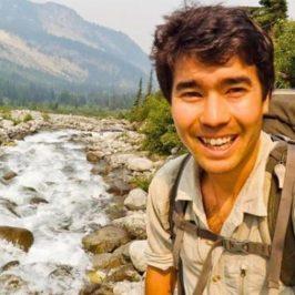 John Allen Chau e la differenza tra missione e avventura