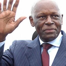 Angola: il presidente lascia ma non cambia nulla