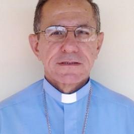 Da Ortega a García Rodríguez: nuovo arcivescovo all'Avana