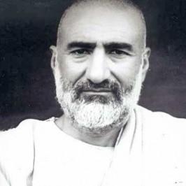 Badshah Khan, il Gandhi musulmano che fa paura ai jihadisti
