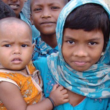 Sanità per tutti  in Bangladesh