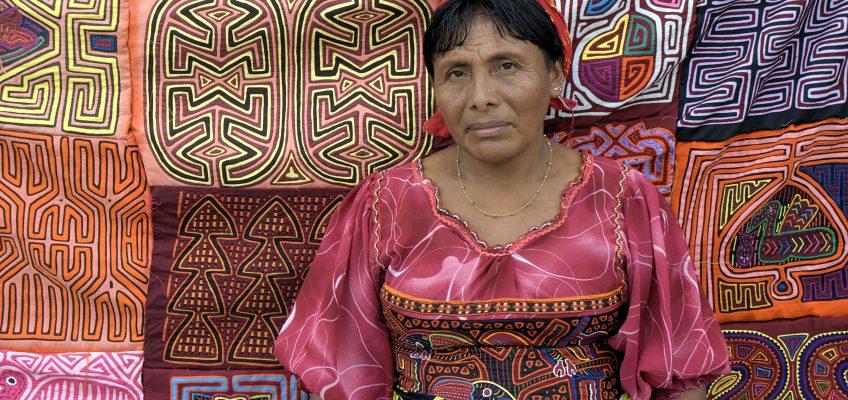 Panama: per gli indios non è il paradiso (fiscale)