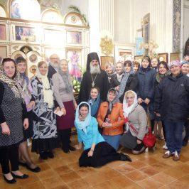 Italia: le religioni degli immigrati