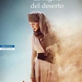 Gertrude Bell, la madre inglese dell'Iraq