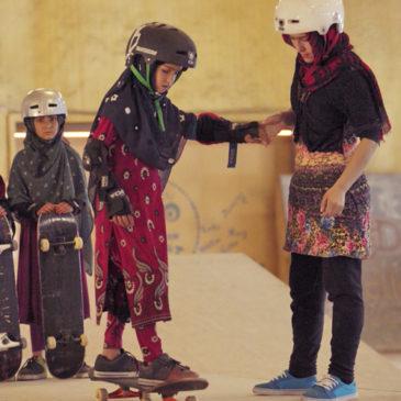 Anche l'Afghanistan e la Siria agli Oscar 2020