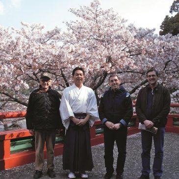 Giappone: nuove vie del Vangelo