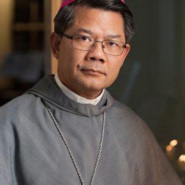 I vescovi australiani: «No alla revoca dell'assistenza ai richiedenti asilo malati»