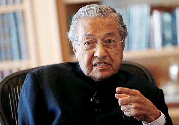 Malaysia: un novantaduenne il premier della svolta