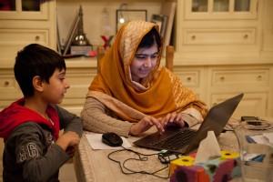 Malala3
