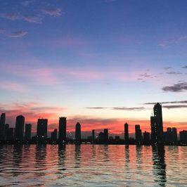 Manila: la diocesi contro le isole artificiali