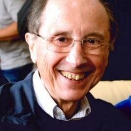 Don Franco Marton: la missione nel cuore