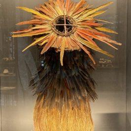 «Mater Amazonia», le culture degli indios ai Musei vaticani