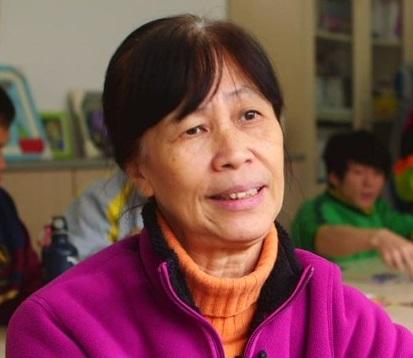 Cina-Santa Sede/2. Meng Weina: «Superare prima la divisione fra i cattolici»