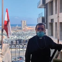 Libano: dopo l'esplosione il nuovo lockdown