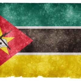 Mozambico la pace ancora in bilico