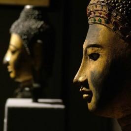 """Il Museo delle Culture e la """"cultura"""" della Barbie"""